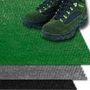 Пластиковые коврики и дорожки