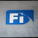 Коврики с логотипом